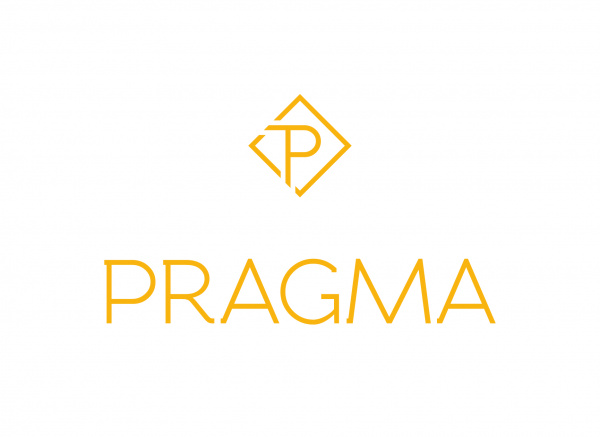 PRAGMA Management - Confinement - Manager en temps de crise
