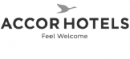 Customer references Accor Hotels