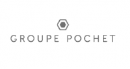 Customer references Groupe Pochet