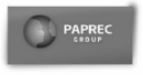Customer references Paprec Group
