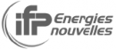 Customer references IFP Energies nouvelles