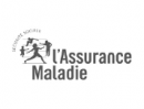 Customer references Assurance maladie