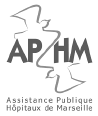 Customer references APHM