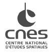 Customer references CNES