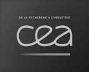 Customer references CEA