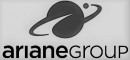 Customer references ARIANE GROUP